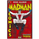 Madman (Vol.1) - Mike Allred
