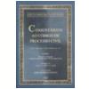 Coment�rios ao C�digo de Processo Civil Vol. 10 6� Edi��o