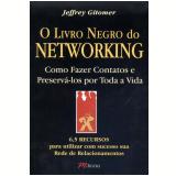 O Livro Negro do Networking