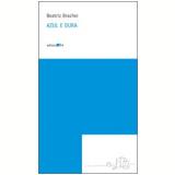 Azul e Dura - Beatriz Bracher