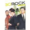 30 Rock - 1� Temporada (DVD)