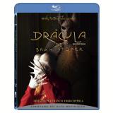 Drácula De Bram Stoker (Blu-Ray) - Keanu Reeves, Anthony Hopkins, Gary Oldman