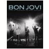 Bon Jovi - Live at Madison Square Garden (DVD)