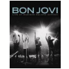 Bon Jovi - Live at Madison Square Garden (DVD)