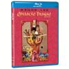 Operação Dragão (Blu-Ray)