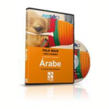 Fale Mais com o Mundo – Árabe - HUB
