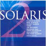 Solaris 2 (CD) - Vários