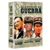 Box Classicos de Guerra (DVD)