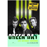 Life Without Warning (DVD) - Green Day