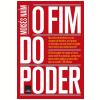 O Fim do Poder (Ebook)