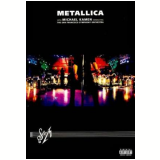 Metallica - S&m (DVD) - Metallica