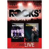 Depeche Mode & Morrissey (DVD) -