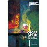Oscar Wilde (Vol. 06) - Jorio Dauster