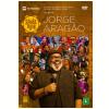 Samba Book - Jorge Aragão (DVD)
