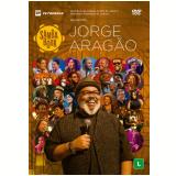 Samba Book - Jorge Aragão (DVD) - Jorge Aragão