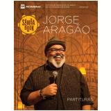 Jorge Aragão: Fichário de Partituras -