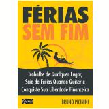 Férias Sem Fim - Bruno Picinini