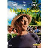 A Volta Ao Paraiso (DVD) - Robert Wise