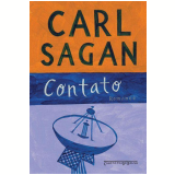 Contato (Edição de Bolso) - Carl Sagan