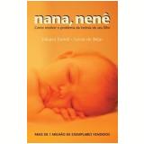 Nana, Nenê - Eduard Estivill, Sylvia de Bejar