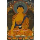 Galeria Celestial - Deepak Chopra, Ian A. Baker, Romio Shrestha