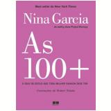 As 100 + - Nina Garcia