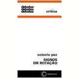 Crítica - Octavio Paz