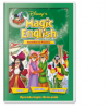Disney Magic English - Maravilhas da Natureza (Vol. 2) (DVD)