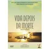Vida Depois da Morte (DVD) -