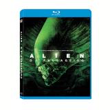 Alien o 8º Passageiro (Blu-Ray) - Ridley Scott (Diretor)