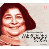 Mercedes Sosa (Vol. 11) - Folha de S.Paulo (Org.)