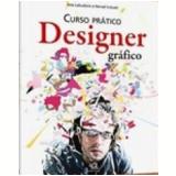Designer Gráfico - Ana Labudovic, Nenad Vukusic