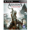 Assassin�s Creed III (PS3)