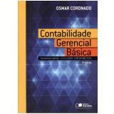 Contabilidade Gerencial Básica - Osmar Coronado