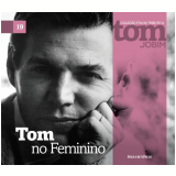 Tom no Feminino (Vol. 19) - Folha de S.Paulo (Org.)