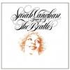 Songs Of The Beatles (CD)