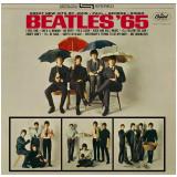 TheBeatles - Beatles'65 (CD)