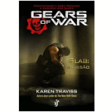 Gears Of War - Slab - A Prisao - Karen Traviss