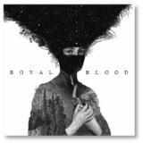 Royal Blood (CD) -