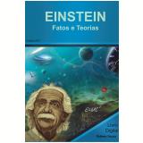 EINSTEIN Fatos e Teorias (Ebook) - Rubens Souza