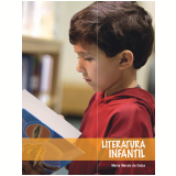 Literatura infantil (Ebook) - Marta Morais da Costa