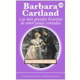 28 Una Batalla De Amor (Ebook) - Cartland