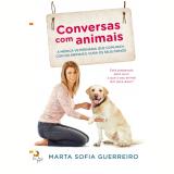Conversas com Animais (Ebook)