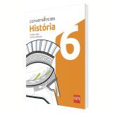 História 6 º Ano - Ensino Fundamental II - Charles Chiba, Carolina Minorelli