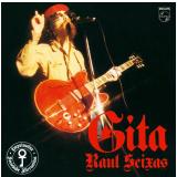 Raul Seixas - Gita (CD) - Raul Seixas