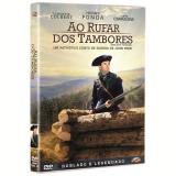Ao Rufar dos Tambores (DVD) - John Ford  (Diretor)