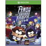 South Park - A Fenda Que Abunda Força (Xbox One) -