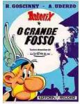 Asterix e o Grande Fosso