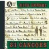 31 Can��es - Nick Hornby