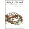 Sele��o Natural